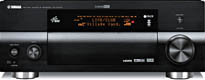Yamaha RX V2700 Network Home Theater Receiver